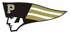 PHS Logo.jpg