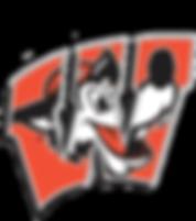 logo_2017_medium.png