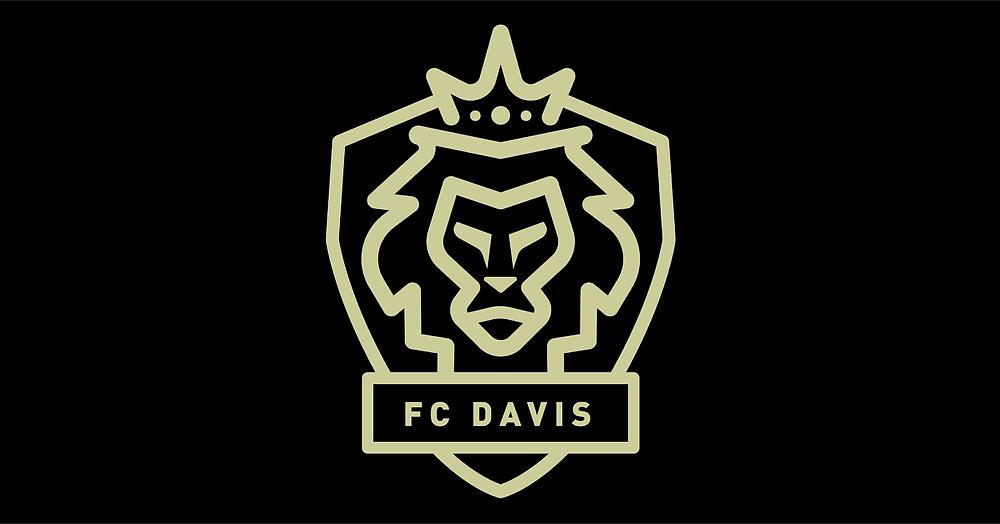 (Football Club Davis is an NPSL member playing out of Davis, CA)