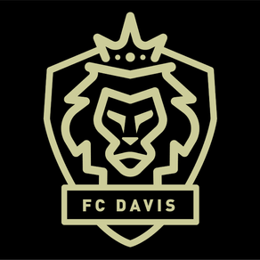 The Fight For American Soccer: The Story of FC Davis