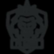 transparent_black_logo.png