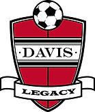 davis-legacy-logo.jpg