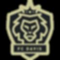 final_black_logo.png