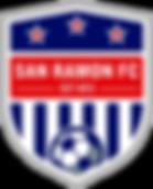 San Ramon FC.png