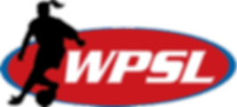 WPSL.png
