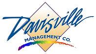 davisville-management-company-apartments