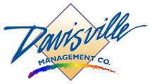 davisville-management-company-apartments