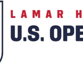 Lion's Hunt US Open Cup Bid, Await January Announcement