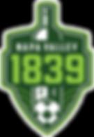 logo_Napa-Valley-1839-FC.png