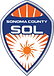 logo_Sonoma-County-Sol-FC.png
