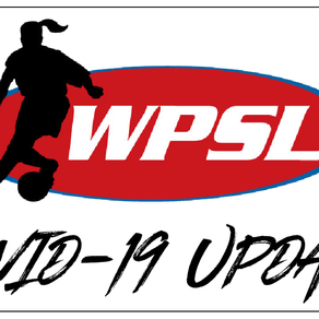 WPSL Season Announcement