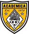 logo_Academica-SC(1).png