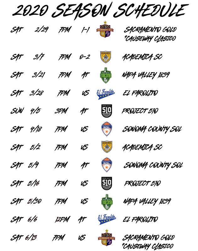 SeasonSchedule2020week2-01.png