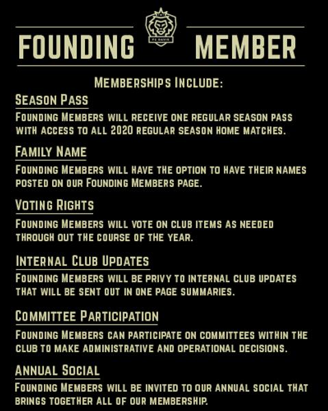 WPSL Founding Membership-01.png