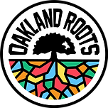 OaklandRootsSC_Primary_RGB_102318.png