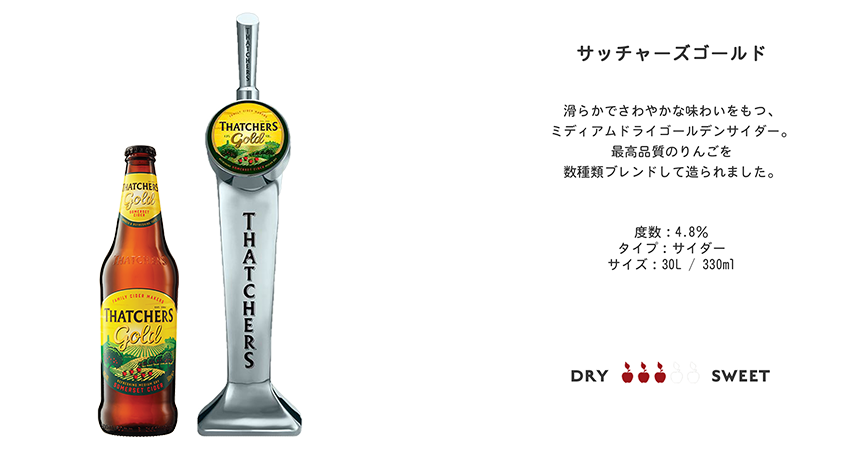 Thatchers Gold_50%.png