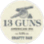 13-guns.png
