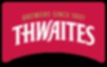 Thwaites.png