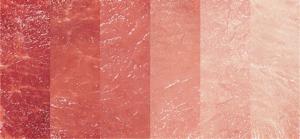 pork-pH.png