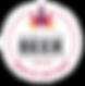 SBA_Beer-OTY_2018.png