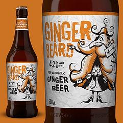ginger-beard-1.jpg