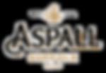 Aspall logo_edited.png