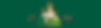 greene-king-ipa-logo-0E7CEFEE10-seeklogo