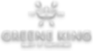 logo-wo-greene-king.png