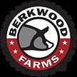 BERKWOOD-FINAL-LOGO.png
