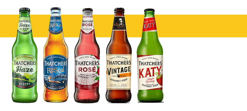 New thatchers bottle.png