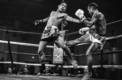 brodie fight2.jpg