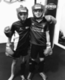 two boys team.jpg