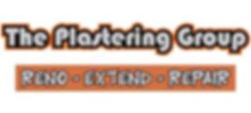 the plastering group.jpg