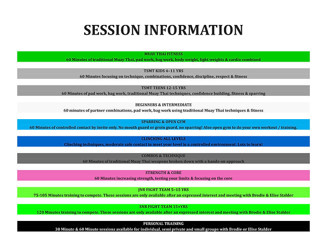 2019-MAY-UPDATED-TIME-TABLE-ALL-SESSIONS