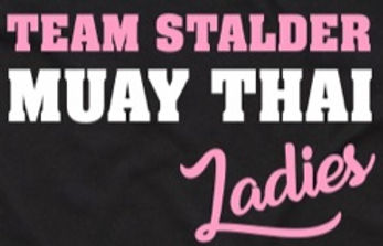 team stalder muay thai ladies logo.jpg