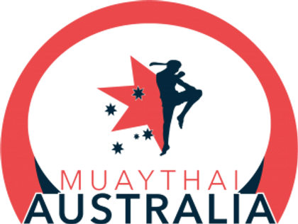 muay thai australia.png