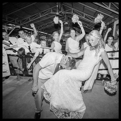 stalder wedding.jpg