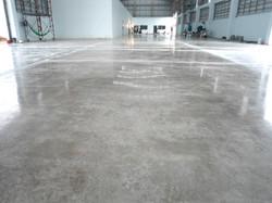 Warehouse Paper Mill 3 สาขา จังหวัดปราจีนบุรี4