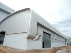 Warehouse Paper Mill 3 สาขา จังหวัดปราจีนบุรี