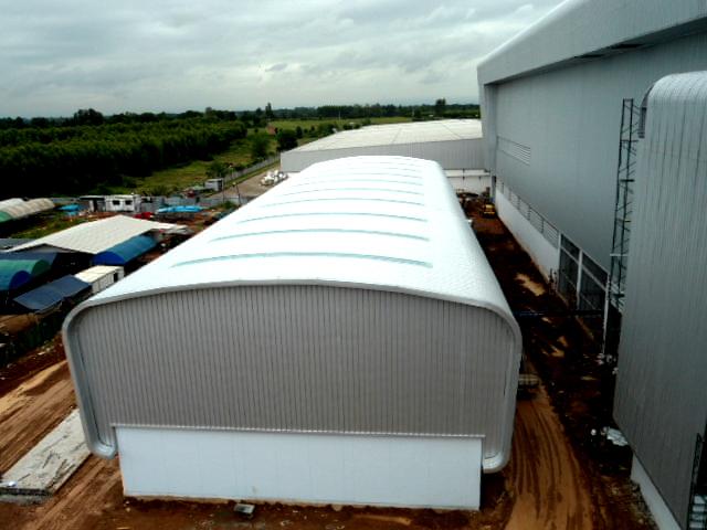 Warehouse Paper Mill 3 สาขา จังหวัดปราจีนบุรี8