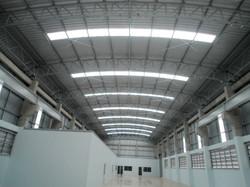 Warehouse Paper Mill 3 สาขา จังหวัดปราจีนบุรี6