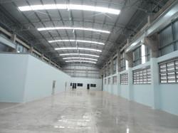 Warehouse Paper Mill 3 สาขา จังหวัดปราจีนบุรี3