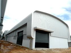 Warehouse Paper Mill 3 สาขา จังหวัดปราจีนบุรี2