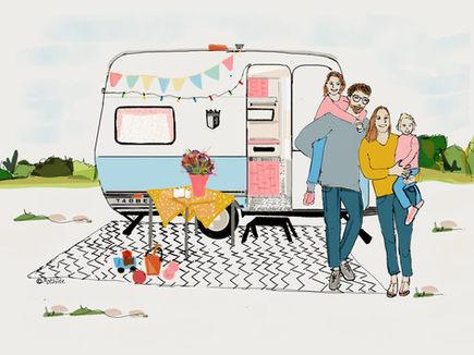 Family Caravan  - 1.jpeg