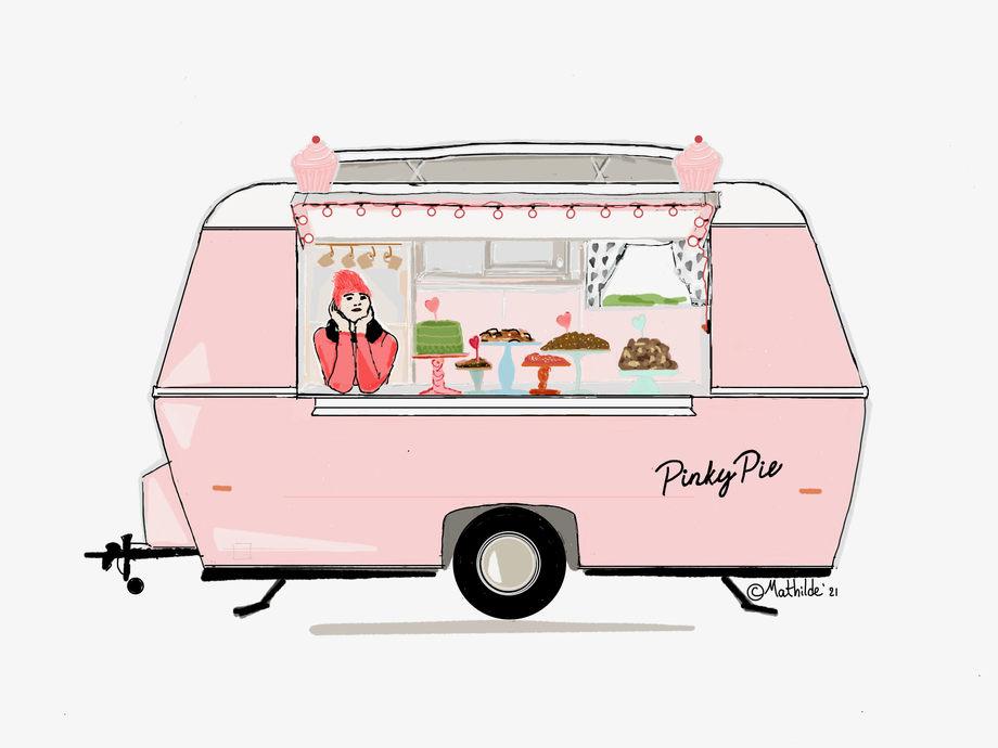 Pinky Pie - 1.jpeg