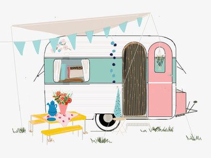 Caravan Vintage - 1.jpeg