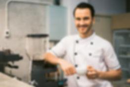 chef-coffee-cook-887827.jpg