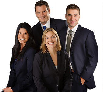 kisspng-corporate-lawyer-law-firm-legal-