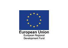 Euro0.png