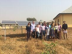 Solaranlage Dakwa PHC.jpg
